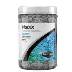 Seachem Matrix 2L