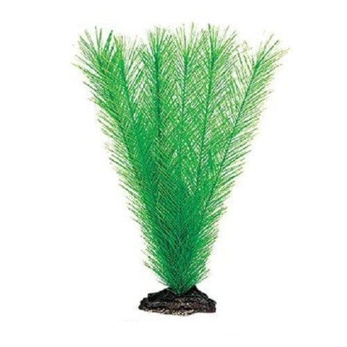 Aqua One Silk Plant - Milfoil Green XL 40cm