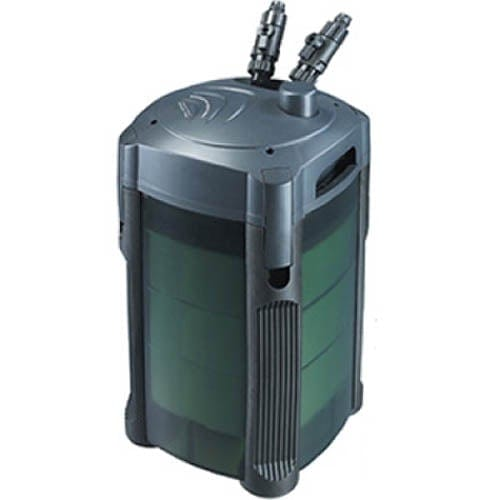 Aqua One Aquis 1250 Series II Canister Filter 1400L/Hr