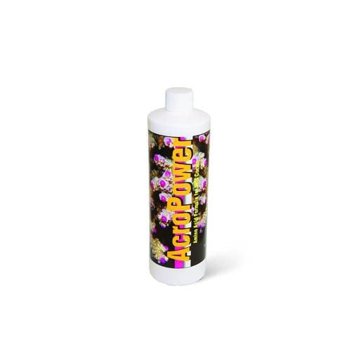 Two Little Fishies AcroPower 250ml