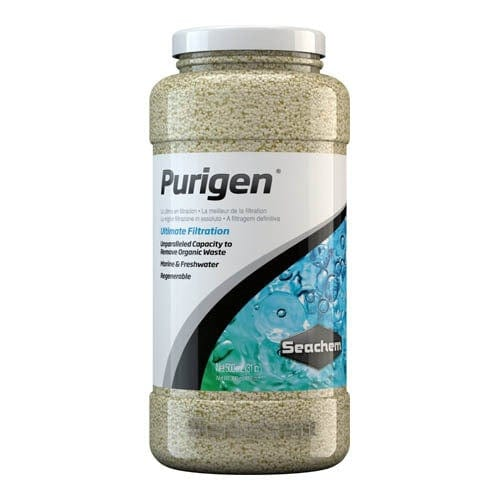 Seachem Purigen 500ml
