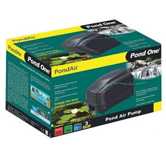 Pond One O2 Plus 8000