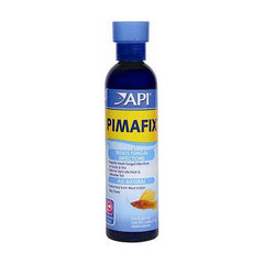 API Pimafix 237ml