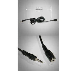 Kessil Control Extension Cable