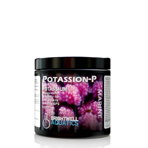 Brightwell Aquatics Potassion-P 600g