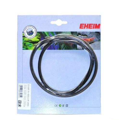 Eheim Sealing Ring 2213