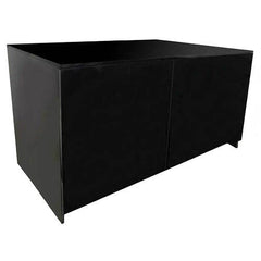 Aqua One ROC 1206 Cabinet 120x60x76 Gloss Black