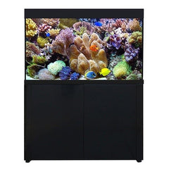 Aqua One Aqua Reef Aquareef 300 S2