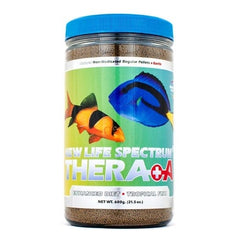 New Life Spectrum Thera+A Regular Sinking 1.0-1.5mm 600g