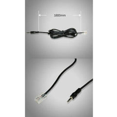 Kessil Control Cable Type 1