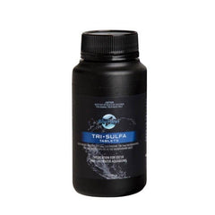 Blue Planet Tri Sulfa 100 Tablet