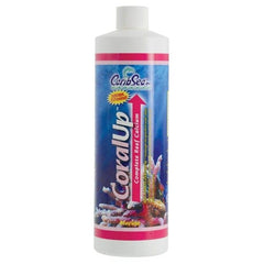 CaribSea Coral Up 16oz 473ml