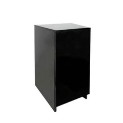 Aqua One ROC 450 Cabinet 45x45x78cm Gloss Black