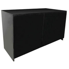 Aqua One ROC 1245 Cabinet  120x45x76 Gloss Black