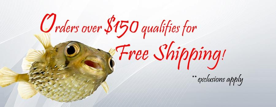 Aqua_One_Reef_Sys