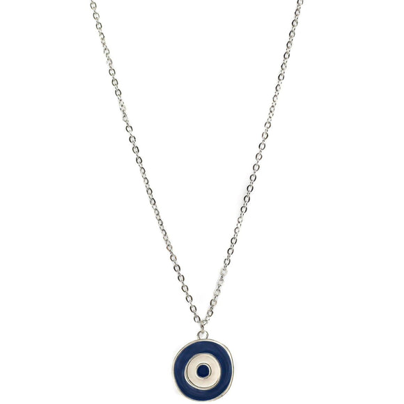 Eye Blue (Chain)