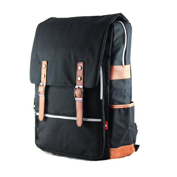 Backpack Ibiza