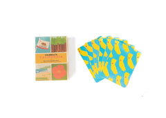 Celebrate California Flash Cards