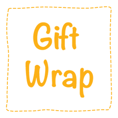 Gift wrapping  Kumquat