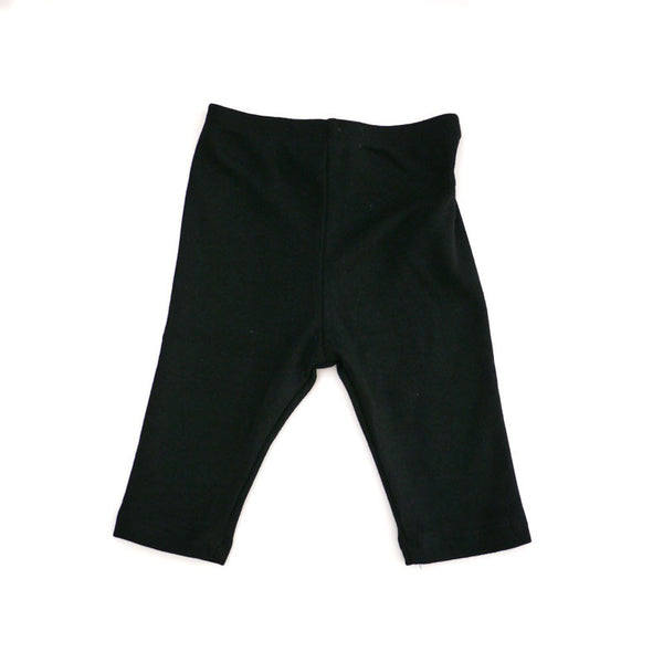 Black Legging- last one! 6M