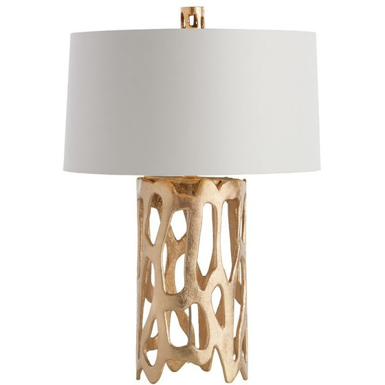 Brampton Table Lamp