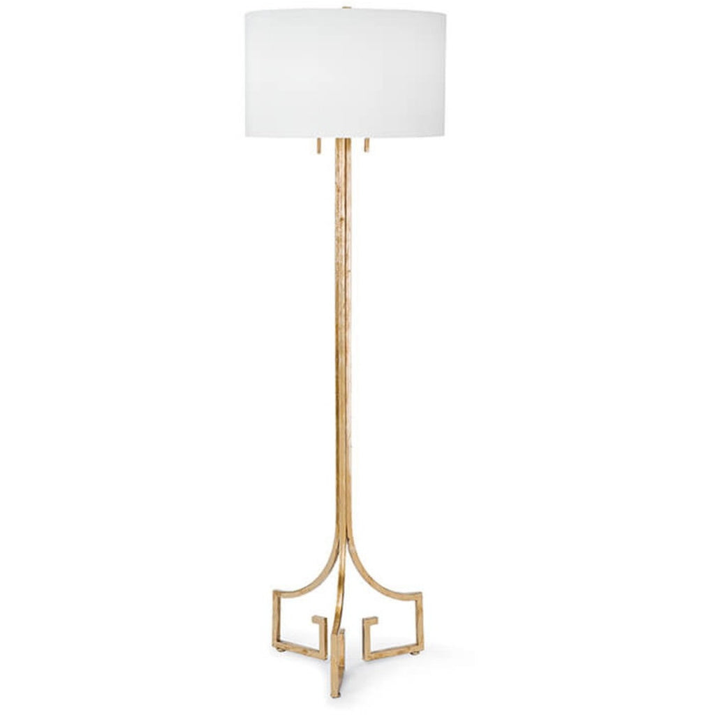 Le Chic Floor Lamp