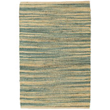Haze Seagrass Jute Runner