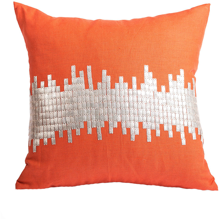 Janagali Pillow
