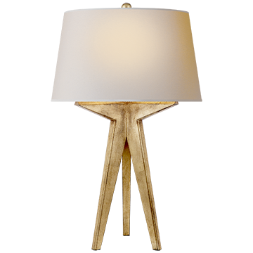 Russell Table Lamp