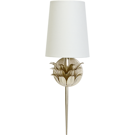 Delilah Wall Sconce