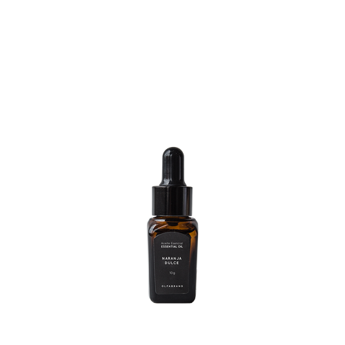Aceite Esencial Naranja Dulce 10ml
