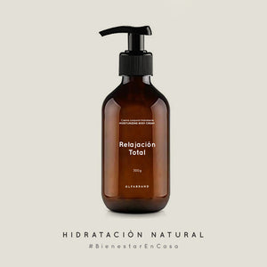 Kit Protección Natural