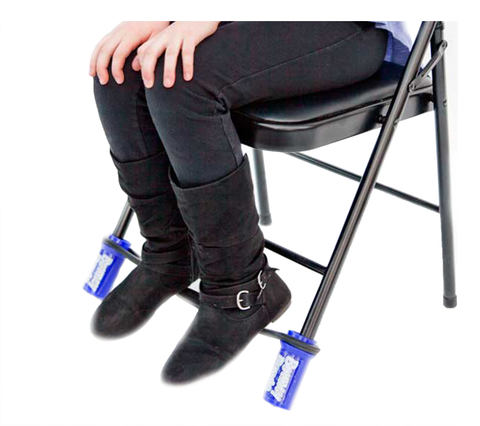 Bouncy Bands® for Chairs