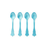 Cuillère Café Tea Spoon - Set of 4