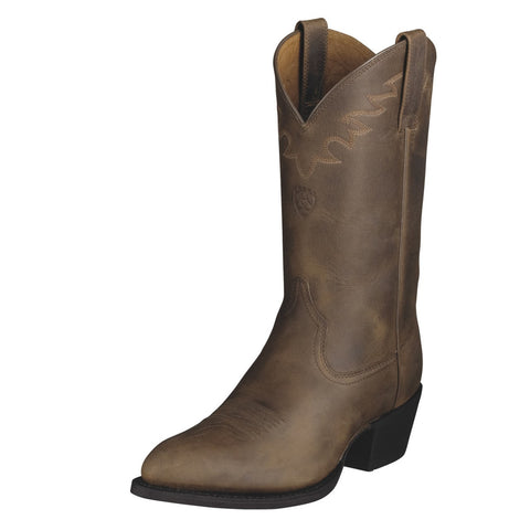Men's Ariat Sedona Boot  10002194 SALE