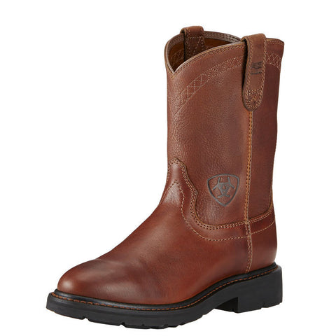 Men's Ariat Sierra Boot 10002428 SALE