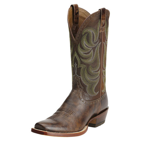 Men's Ariat Turnback Boot 10012763