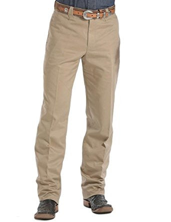 Men's Miller Ranch Khaki Pants DB30536001