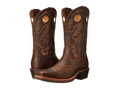 Men's Ariat Heritage Roughstock 10016272
