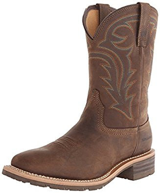Men's Ariat Hybrid Rancher H2O 10014067