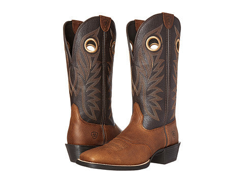 Men's Ariat Sport Outrider Boots 10018690