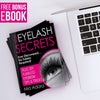 Revealed: Why Women with Short Lashes Love this $20 Dry Fiber Mascara