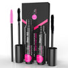Best 3D Fiber Lash Mascara in Pennsylvania for National Teacher's Day