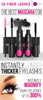 Best Drugstore Mascara 3D Fiber Lash in Kentucky