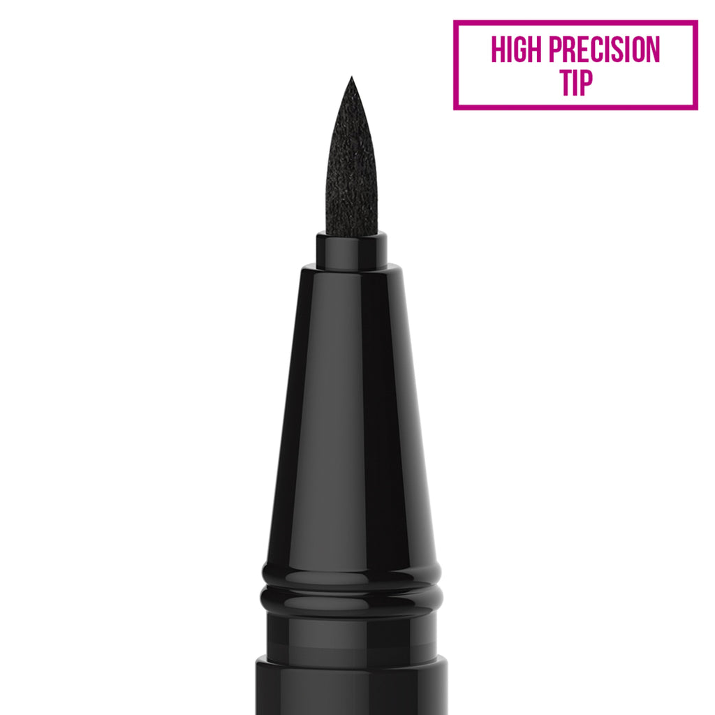 Best Waterproof Gel Eyeliner for the 2018 MTV Movie and TV Awards