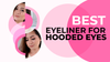 /blogs/posts/winged-eyeliner-for-hooded-eyes