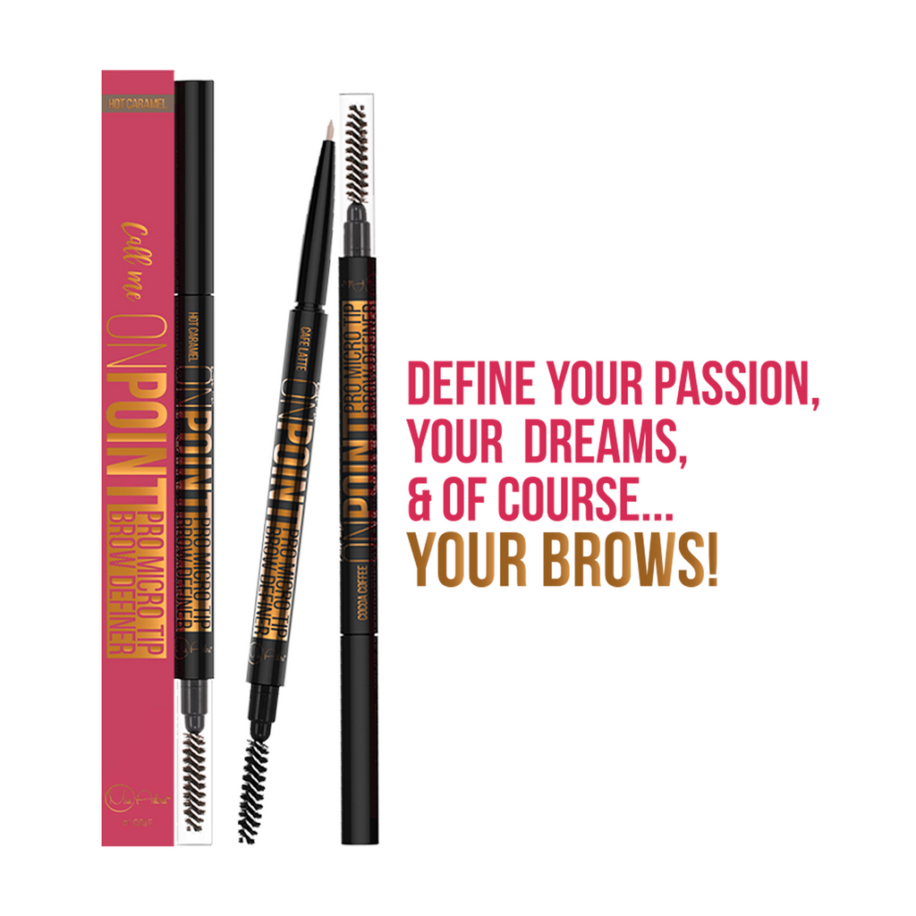 Best Drugstore Eyebrow Pencil for Grooming and Filling