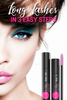 Best 3D Fiber Lash Mascara in Texas for International Hangover Day