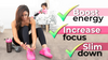 /blogs/posts/how-to-boost-energy-increase-focus-and-slim-down