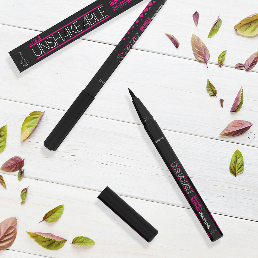 Best Waterproof Gel Eyeliner Pen in New York